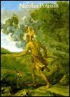 Nicolas Poussin 1594-1665 - Richard Verdi, Pierre Rosenberg