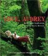 Love, Aubrey (Audio) - Suzanne LaFleur, Becca Battoe