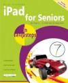 iPad for Seniors in Easy Steps - Nick Vandome