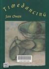 Timedancing - Jan Owen