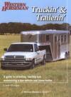 Truckin' & Trailerin' - Gavin Ehringer
