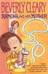 Ramona and Her Mother - Tracy Dockray, Beverly Cleary