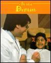 At the Dentist - Carol Greene, Penny Dann