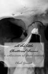 Scattered Bones - Chuck Grossart