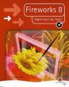 Fireworks 8: Using Macromedia Studio 8 (Right From The Start): Using Macromedia Studio 8 (Right From The Start): Using Macromedia Studio 8 (Right From The Start) - Richard Chasemore