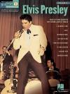 Elvis Presley: Pro Vocal Men's Edition Volume 23 - Elvis Presley
