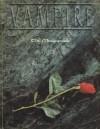 Vampire: The Masquerade - Mark Rein-Hagen, Tim Bradstreet