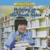 Helping at the Book Sale: Represent and Solve Subtraction Problems - John Chen