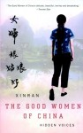 The Good Women of China - Xinran