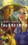 Thunderwith - Libby Hathorn