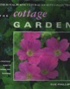 The Cottage Garden - Sue Phillips