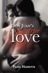 Don Juan's True Love - Pearl Harbour