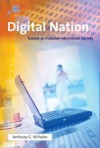 Digital Nation: Toward an Inclusive Information Society - Anthony G. Wilhelm