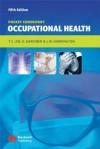 Pocket Consultant: Occupational Health - Tar-Ching Aw, Kerry Gardiner, J M Harrington