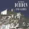 End Games (Aurelio Zen, #11) - Michael Dibdin, Michael Barnes