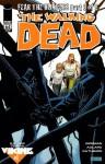 The Walking Dead Issue #64 - Robert Kirkman, Charlie Adlard, Cliff Rathburn