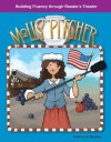 Molly Pitcher - Kathleen E. Bradley