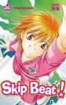 Skip Beat!, Vol. 22 - Yoshiki Nakamura