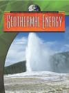 Geothermal Energy - Nigel Saunders, Suzy Gazlay