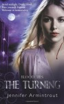 The Turning - Jennifer Armintrout