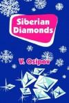 Siberian Diamonds - V. Osipov