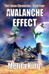 Avalanche Effect - Merita King