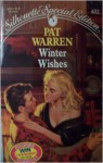 Winter Wishes - Pat Warren