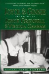 Joyce & Ginnie: The Letters of Joyce Grenfell & Virginia Graham - Joyce Grenfell, Virginia Graham, Janie Hampton