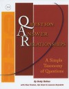 Question Answer Relationships: A Simple Taxonomy of Questions - Betty Hollas