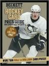 Beckett Hockey Card Price Guide: Number 17 - Beckett Publications