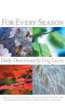 For Every Season - Greg Laurie