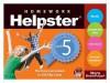 Homework Helpster Grade 5 - Play Bac
