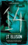 14 (Taylor Jackson) - J.T. Ellison