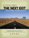 Explore the Next Exit Before You Exit - Mark Watson