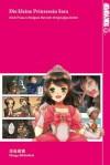 Manga-Bibliothek: Die kleine Prinzessin Sara (Manga-Bibliothek #3) - Frances Hodgson Burnett, Azuki Hotei