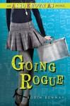 Going Rogue - Robin Benway