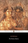 Sixteen Satires: Revised Edition - Juvenal
