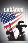 The Lazarus Operation - Ben Fine