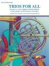Trios for All: Flute, Piccolo - Albert Stoutamire