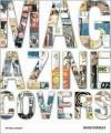 Magazine Covers - David Crowley