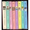 Complete Anne Box Set - L.M. Montgomery