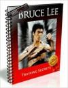 The Bruce Lee TRAINING SECRET - William Cheung