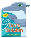 Dora Dolphin - Matt Mitter, Jo Brown