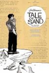 Jim Henson's Tale of Sand: The Original Screenplay - Jim Henson, Jerry Juhl, Ramón Pérez