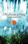 The Sounds of Poetry - Gladine Burke Cain