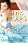 Emma's Dilemma - Lisa Cooke