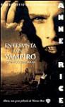 Entrevista con el vampiro - Anne Rice, Marcelo Covian