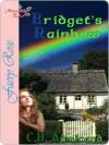 Bridget's Rainbow - C.H. Admirand