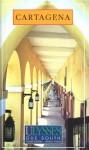Cartagena (Ulysses Due South) - Marc Rigole
