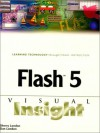 Flash 5 Visual Insight - Dan London, Sherry London